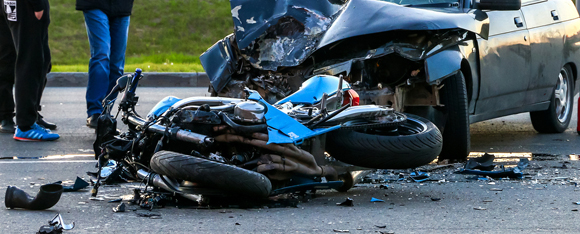 MOTORCYCLE ACCIDENTS | James J  Dailey, P C , Attorney At Law